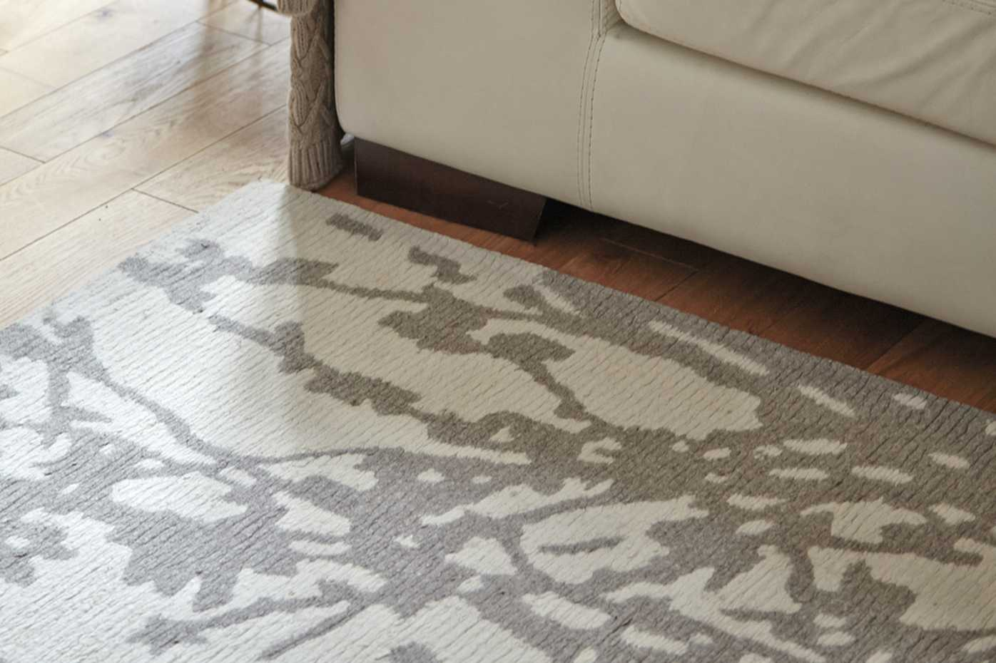 Branch by Gan Rugs product image 4