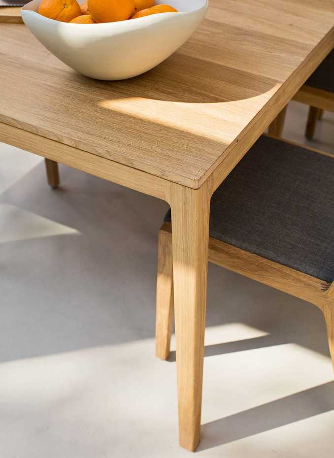 Mylon Table by Team 7 product image 1