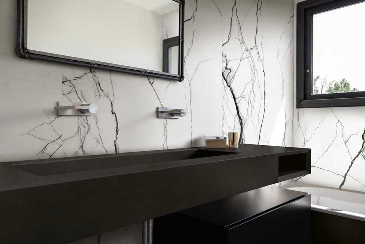 B&W Marble by Floorgres product image 3