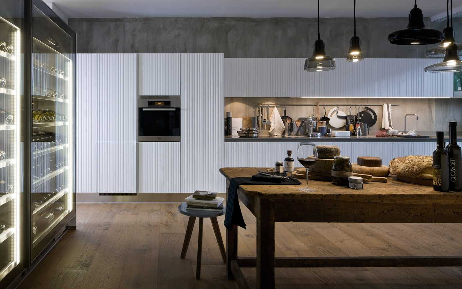 Gamma by Arclinea product image 3