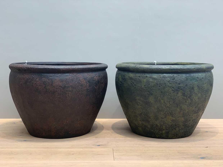 Ecolite Atlantis Rim (Set of 3) $495 INCL GST by European Ceramics product image 2