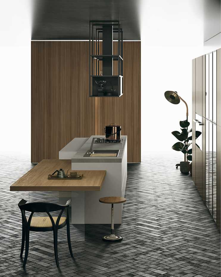 Style by Doimo Cucine product image 7