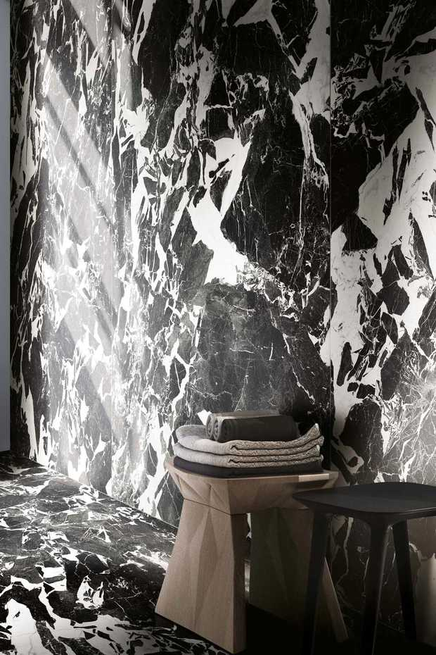B&W Marble by Floorgres product image 5