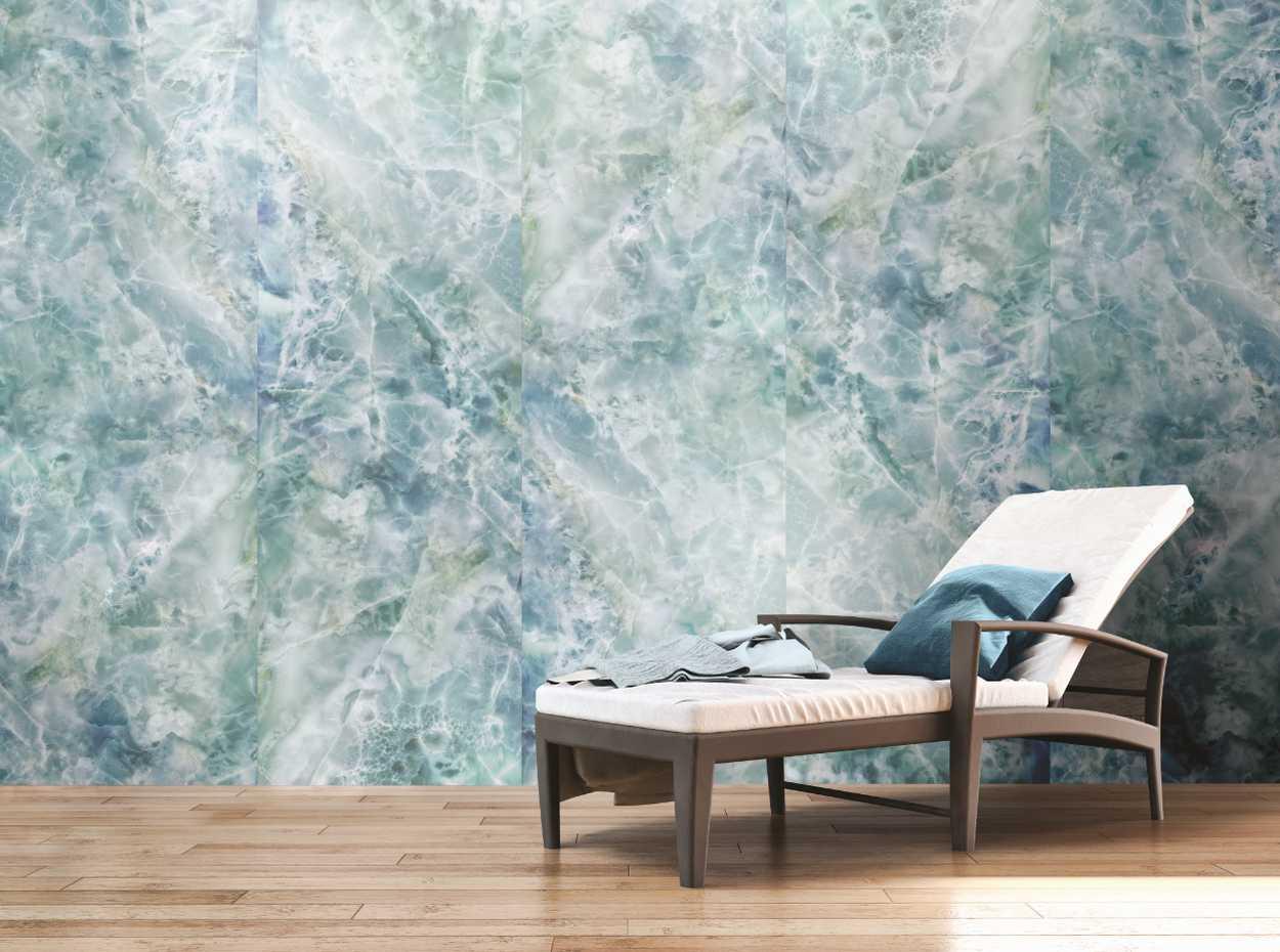 I Marmi  by Fuoriformato product image 3