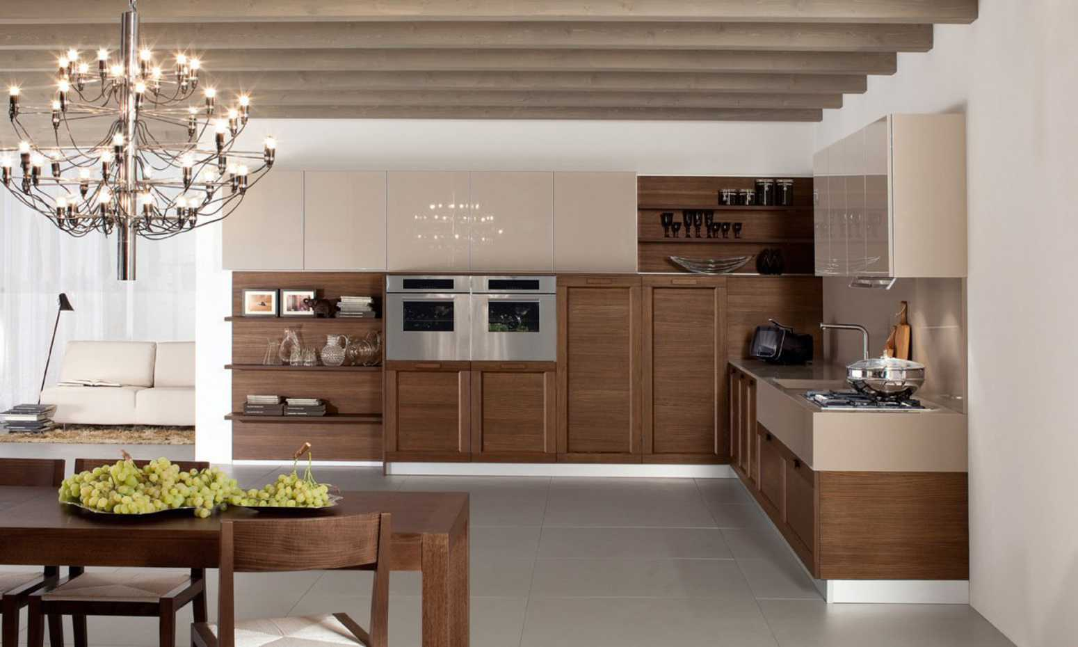 Glamour by Doimo Cucine product image 5