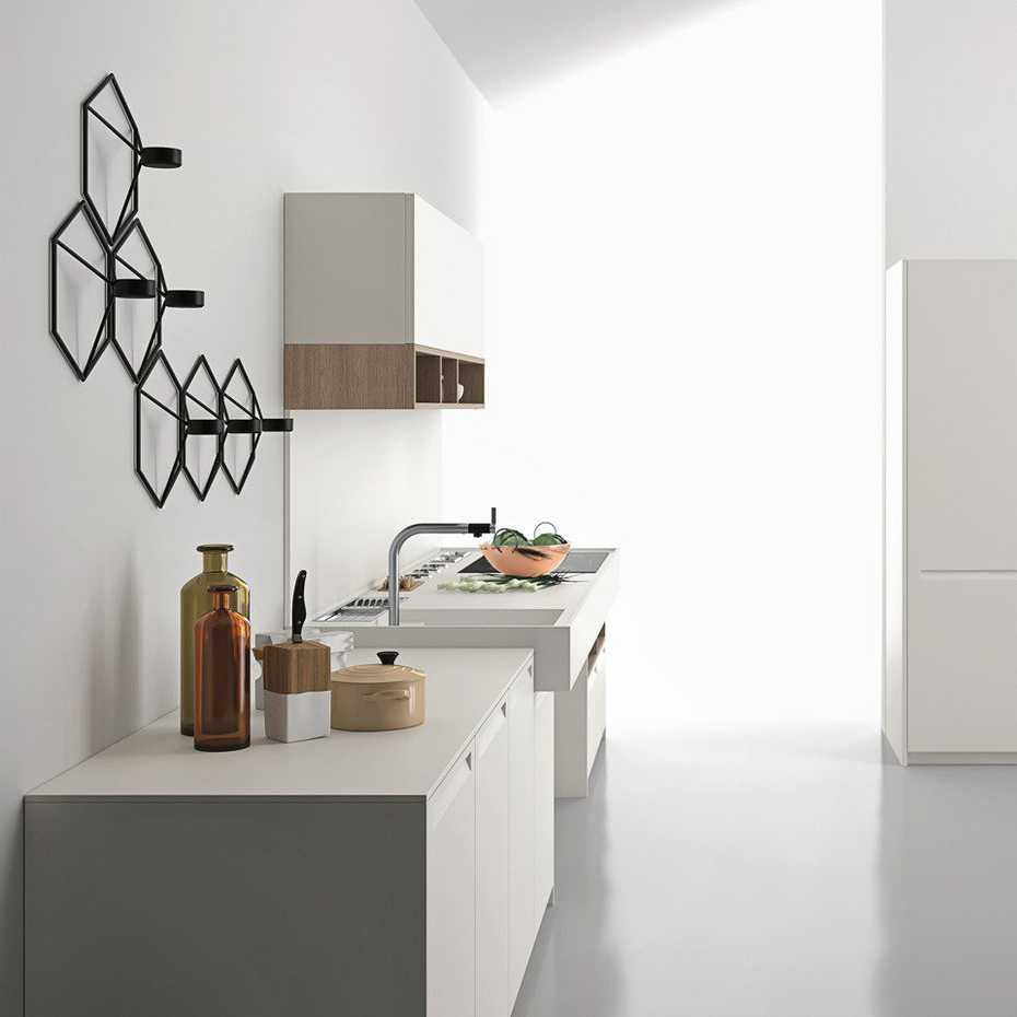 Extra by Doimo Cucine product image 2