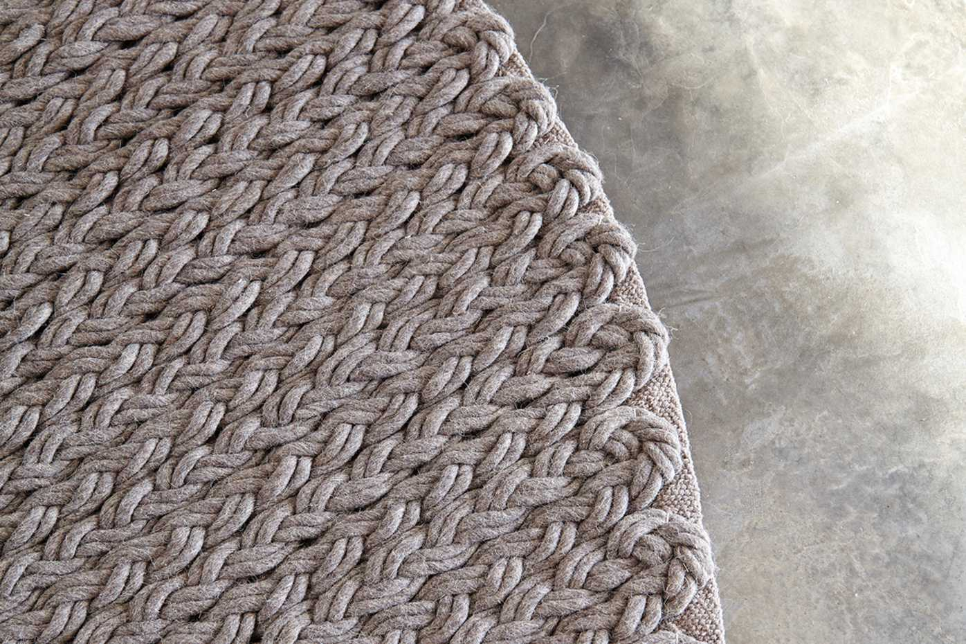 Trenzas Rugs by Gan Rugs product image 3