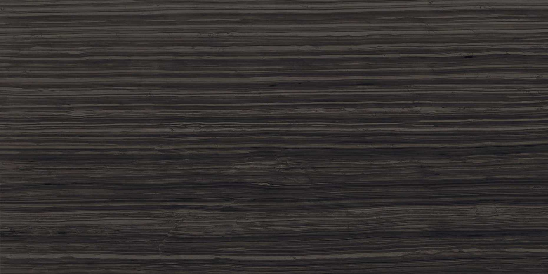 Black Silk  by Floorgres product image 2