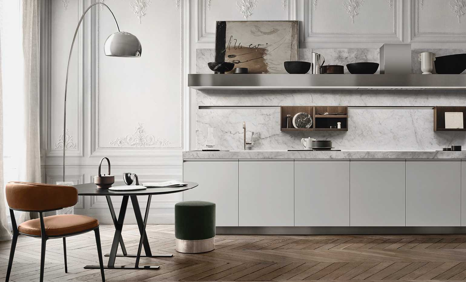 Beta by Arclinea product image 1