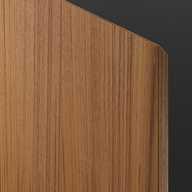 Thea - Vertical Grain Wood NTF