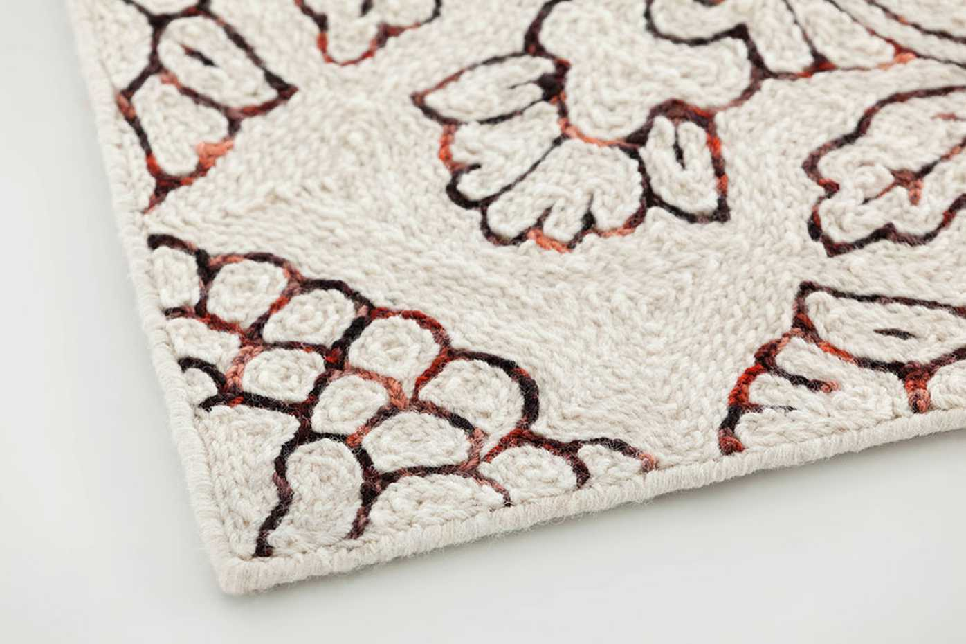 Fenix by Gan Rugs product image 4