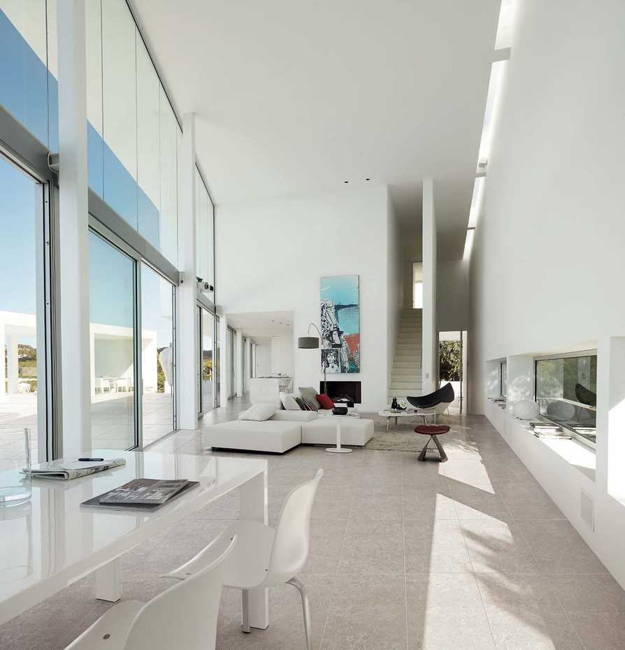 Floortech  by Floorgres product image 3