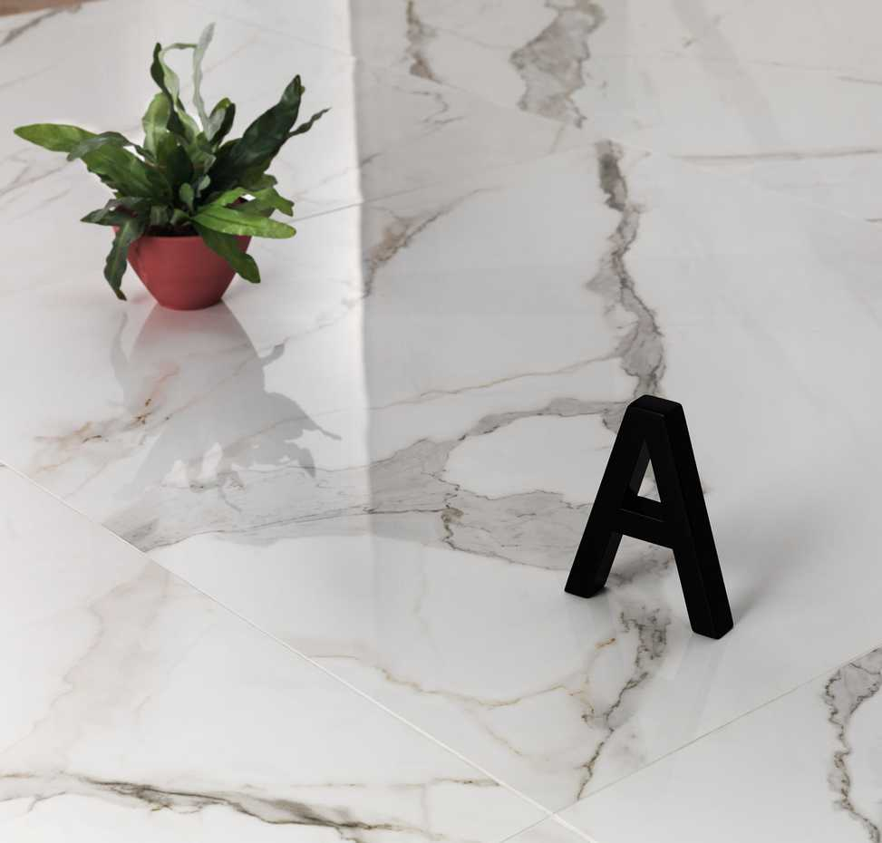 Slimtech Timeless Marble by Lea product image 3