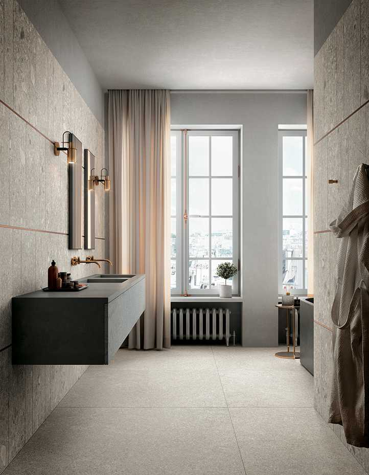 Norr by Mirage product image 2