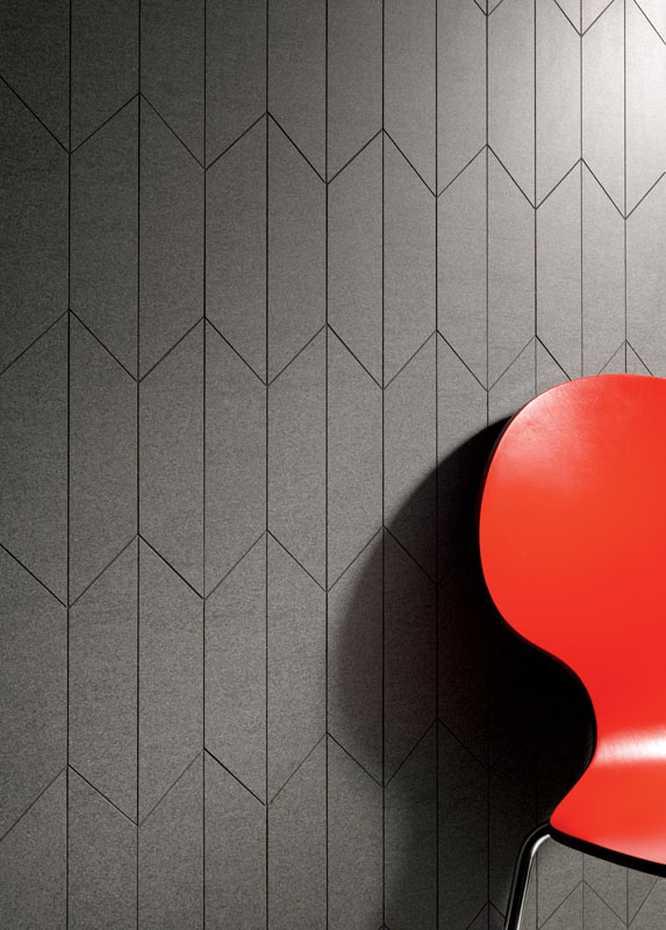 Slimtech Mauk by Lea product image 2
