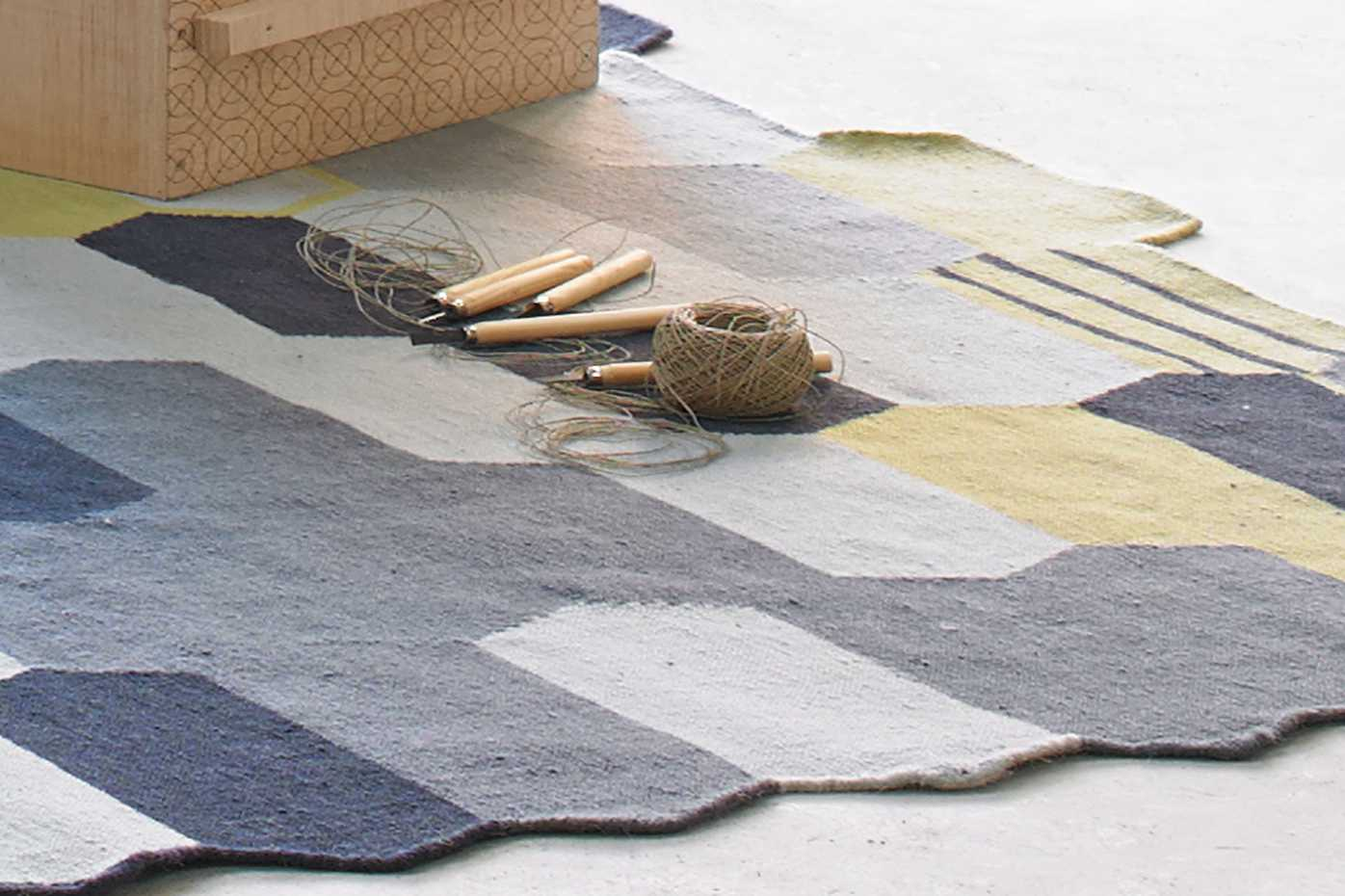 Seal by Gan Rugs product image 3