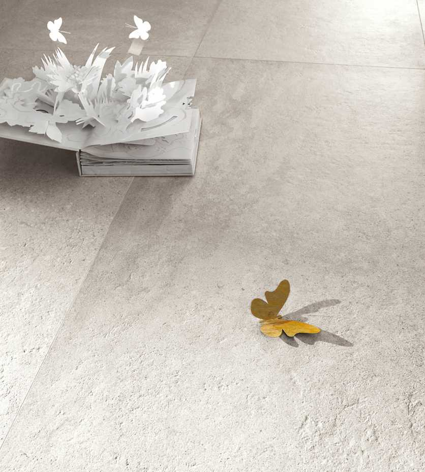 Cliffstone by Lea product image 8