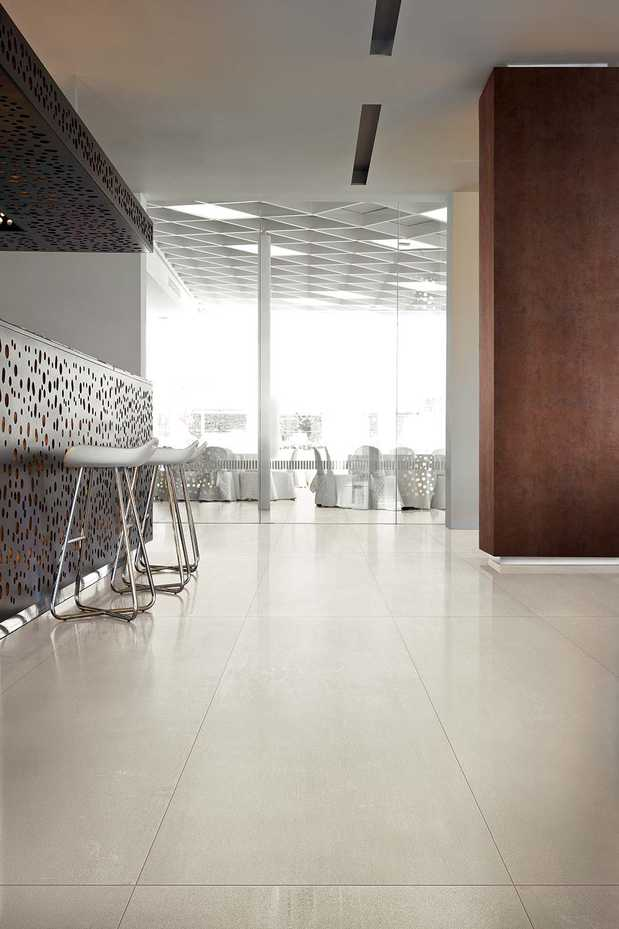 Buildtech by Floorgres product image 1