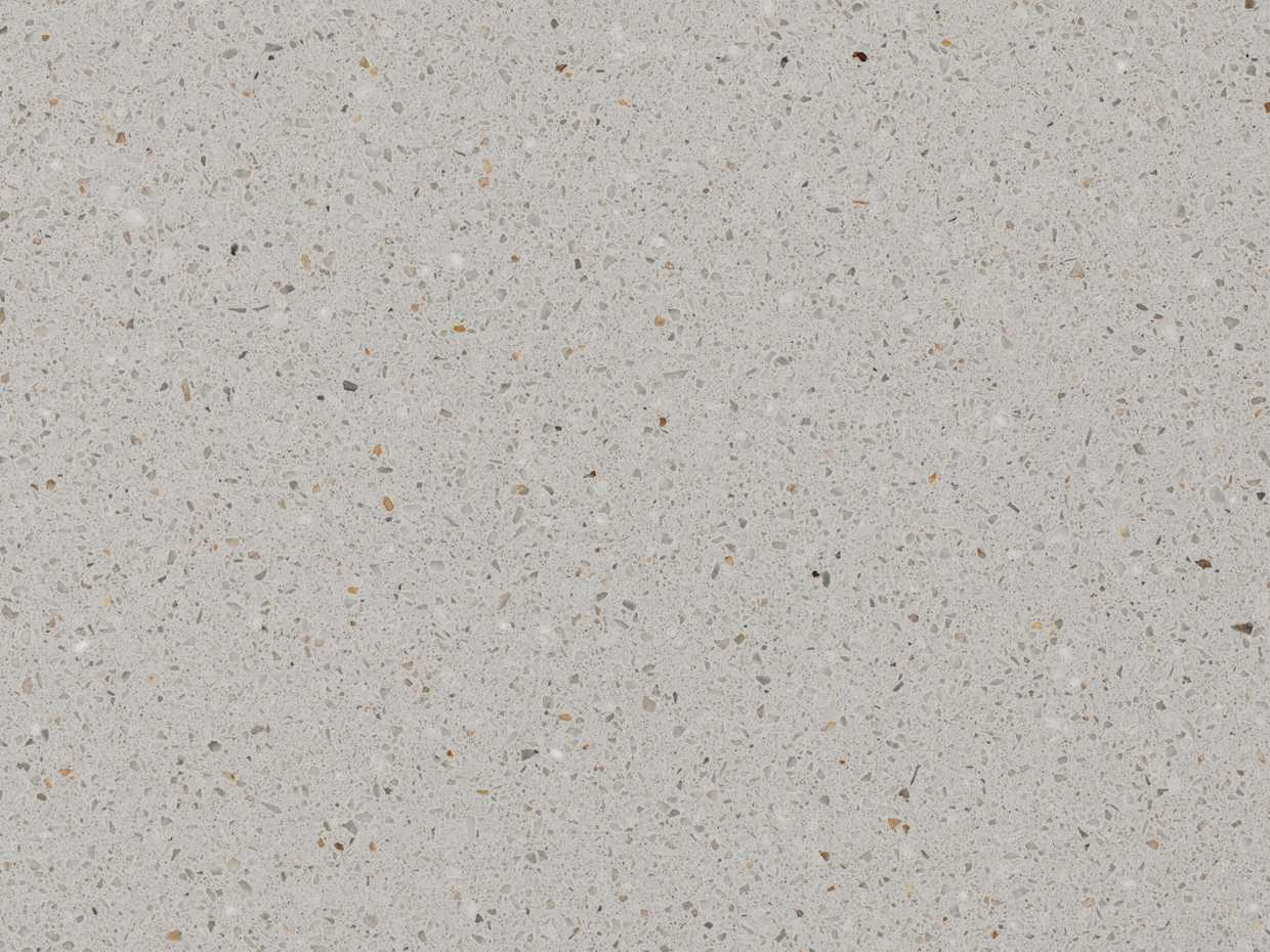 MA by Quartzforms product image 2