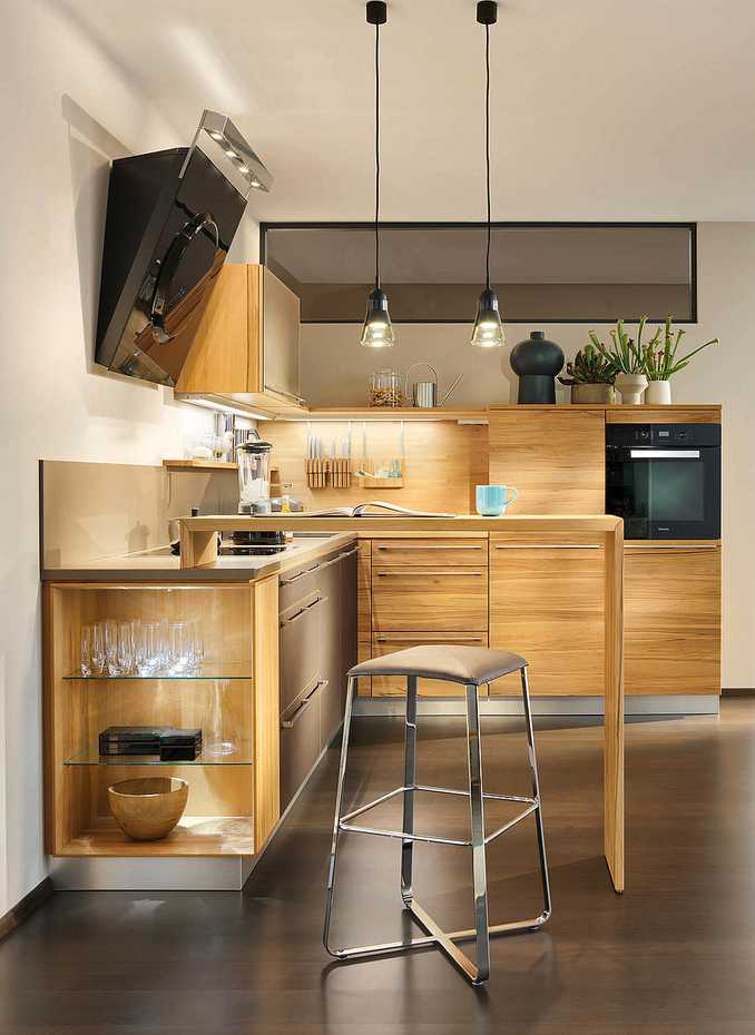 l1 Kitchen by Team 7 product image 1
