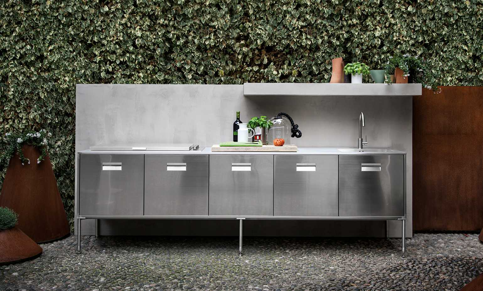 Artusi by Arclinea product image 1