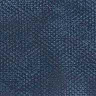 Army Blue Canvas