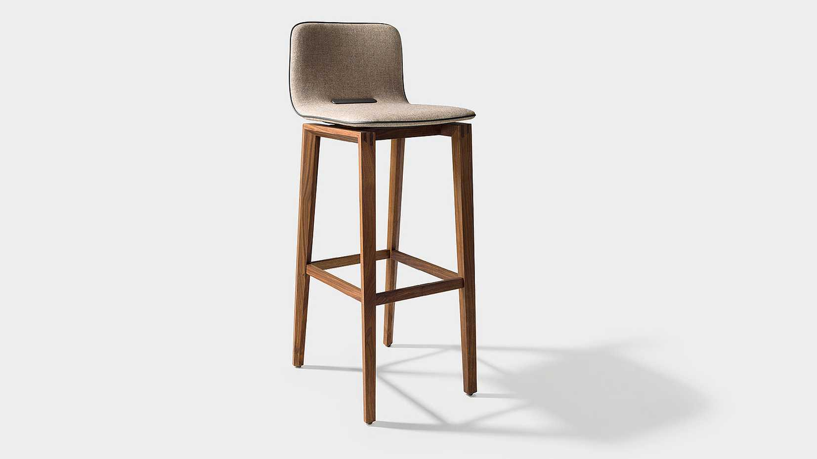 Ark Barstool by Team 7 product image 1