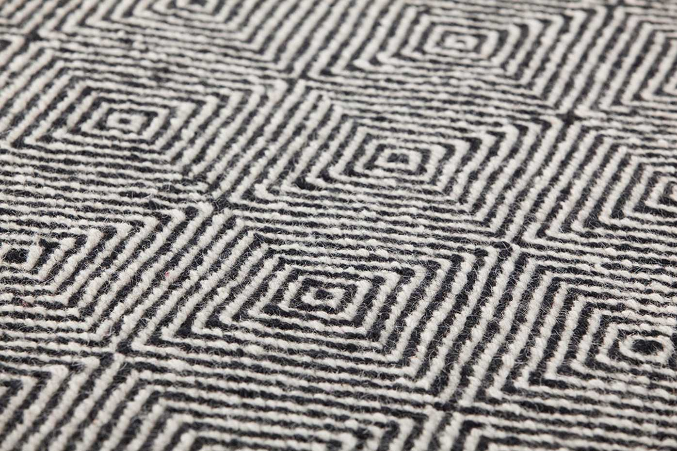 Sail Rugs by Gan Rugs product image 1