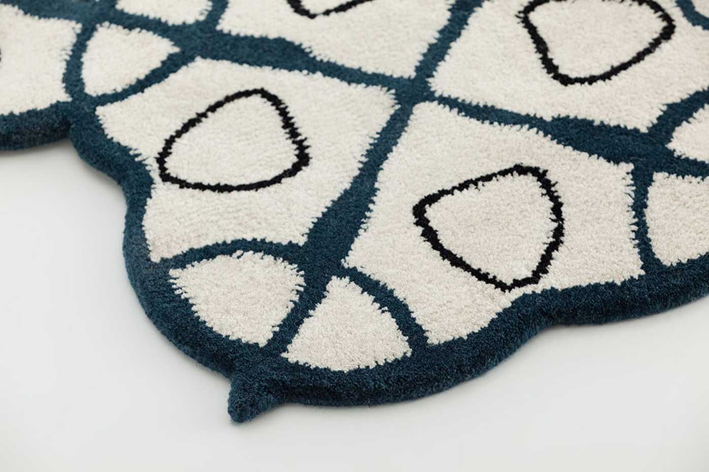 Dauvine by Gan Rugs product image 2