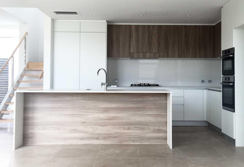 Doimo_Easy_Kitchen_Matt_lacquer_Laminate_light1