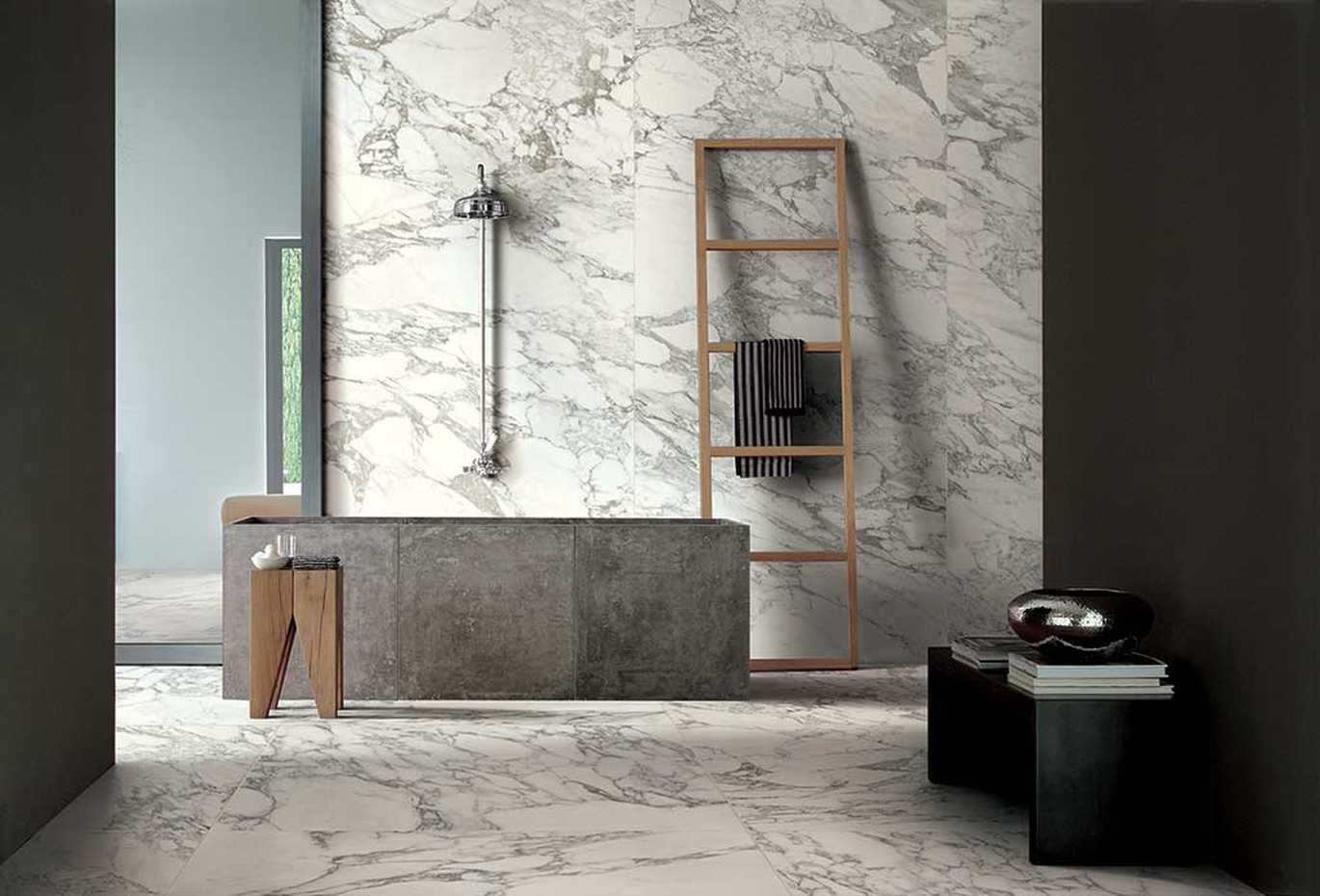 Stones & More 2.0 by Casa Dolce Casa  product image 2