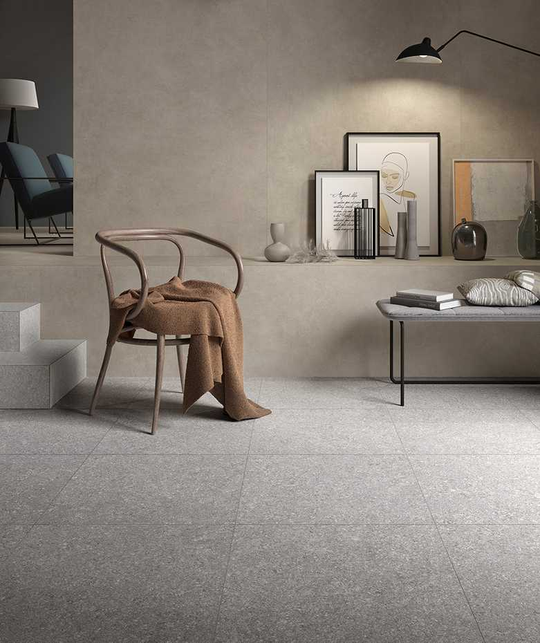 Norr by Mirage product image 7