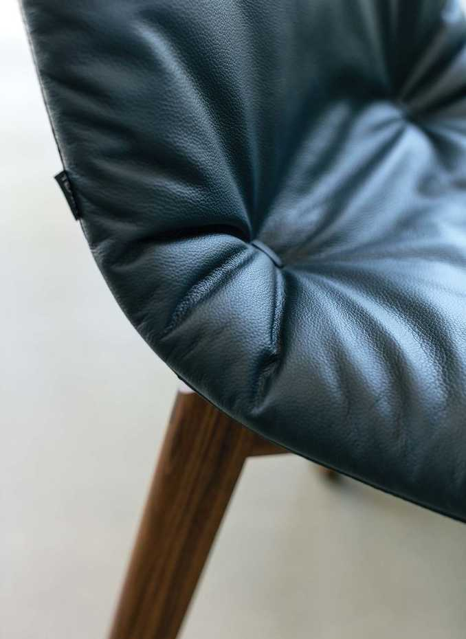 Lui Chair by Team 7 product image 2