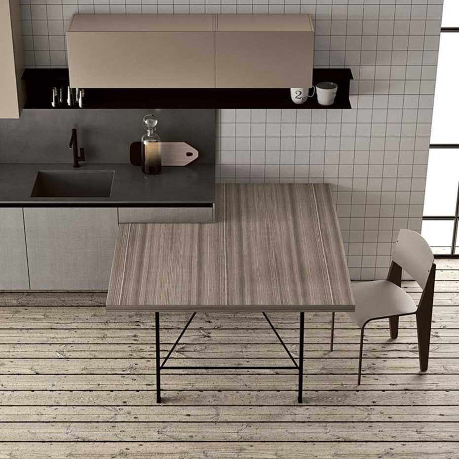 Fjord by Doimo Cucine product image 3