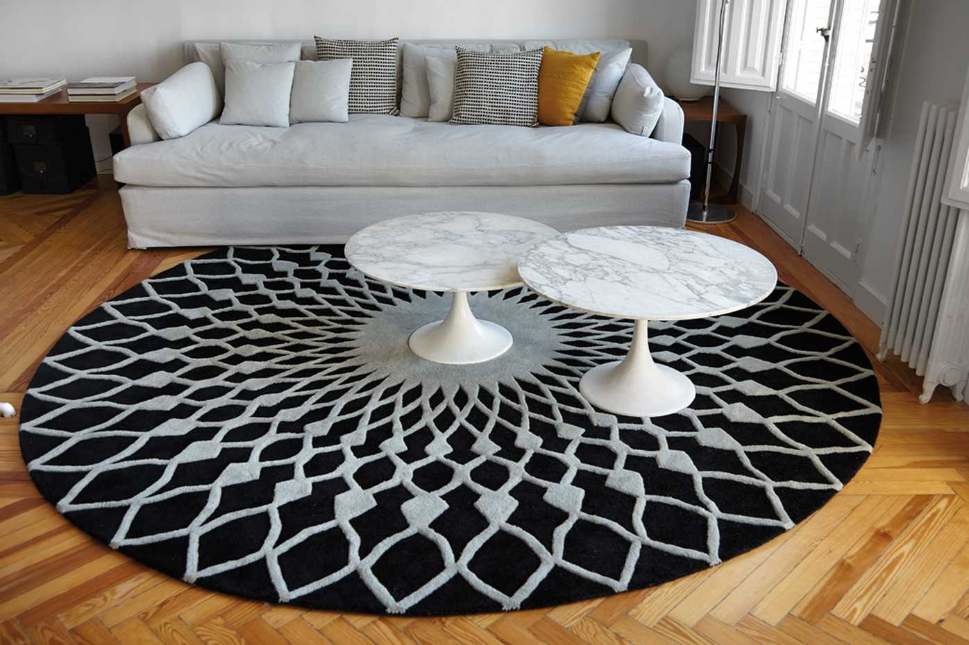 Trama by Gan Rugs product image 2