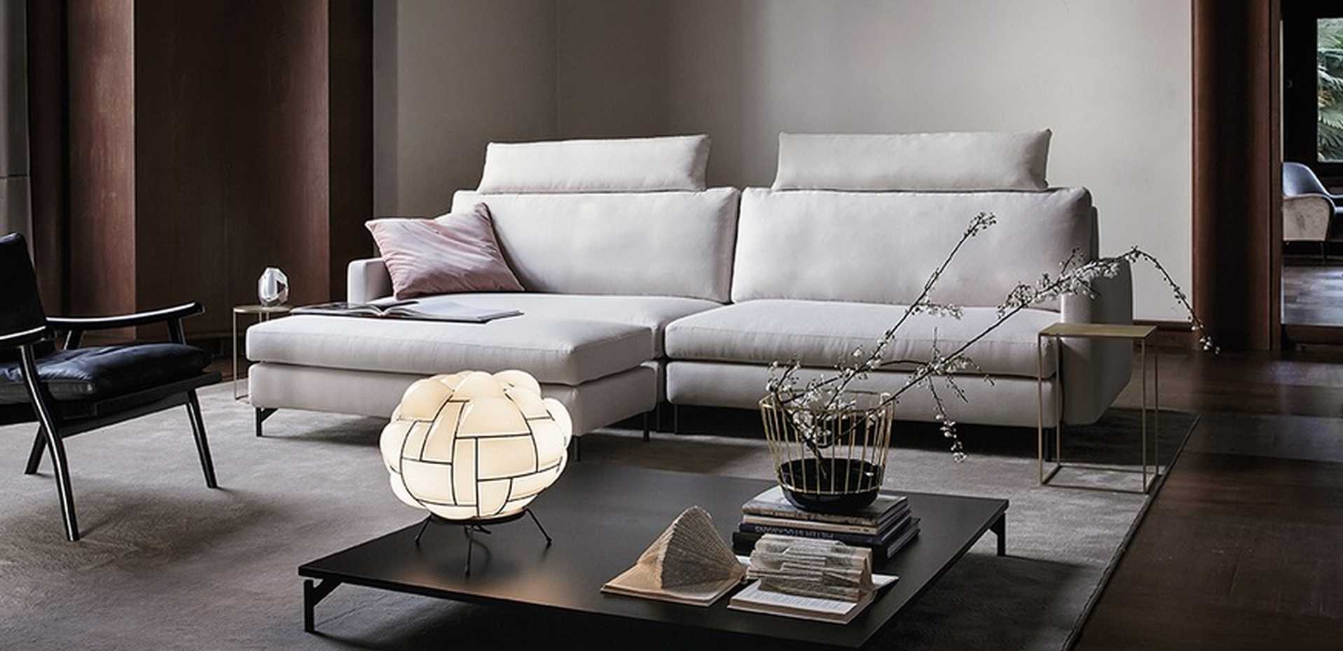 Nordic by Vibieffe product image 3