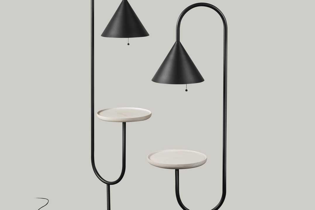 Ozz_Lamp