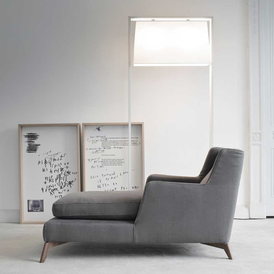 Class by Vibieffe product image 1