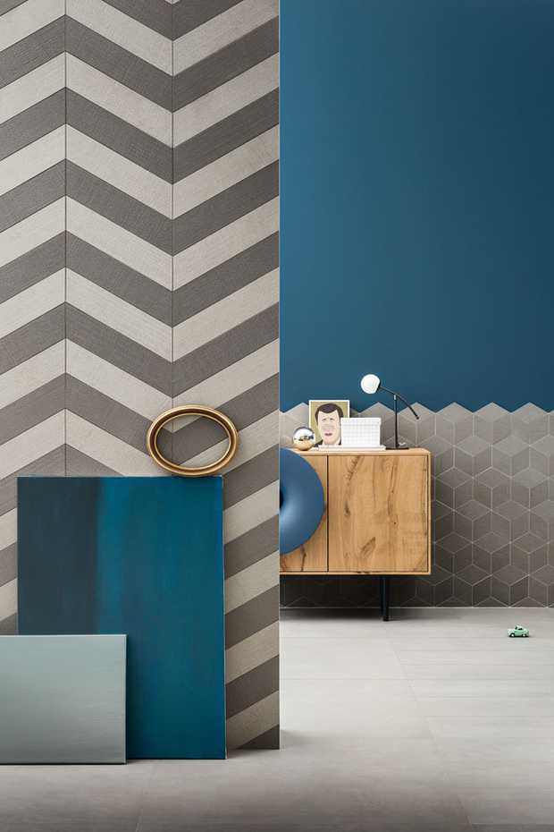 Trame by Lea product image 2