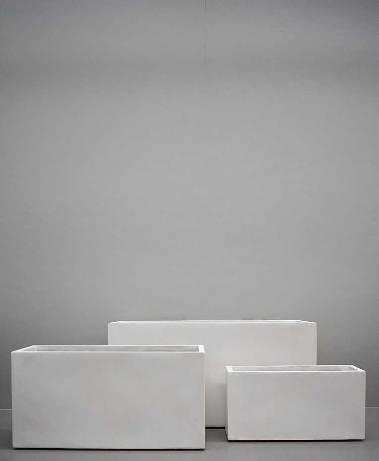 EC Outdoor Pot Set No.10 (Set of 3) $357.50 INCL GST by European Ceramics product image 1