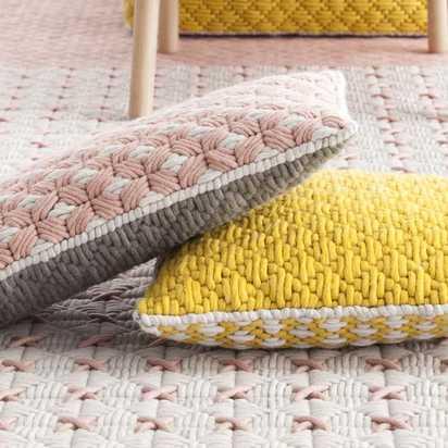 Silai Cushions