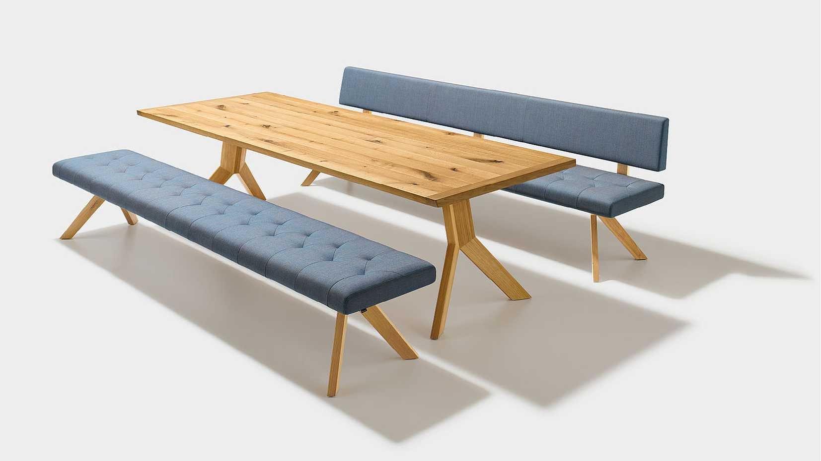 Yps Bench by Team 7 product image 4