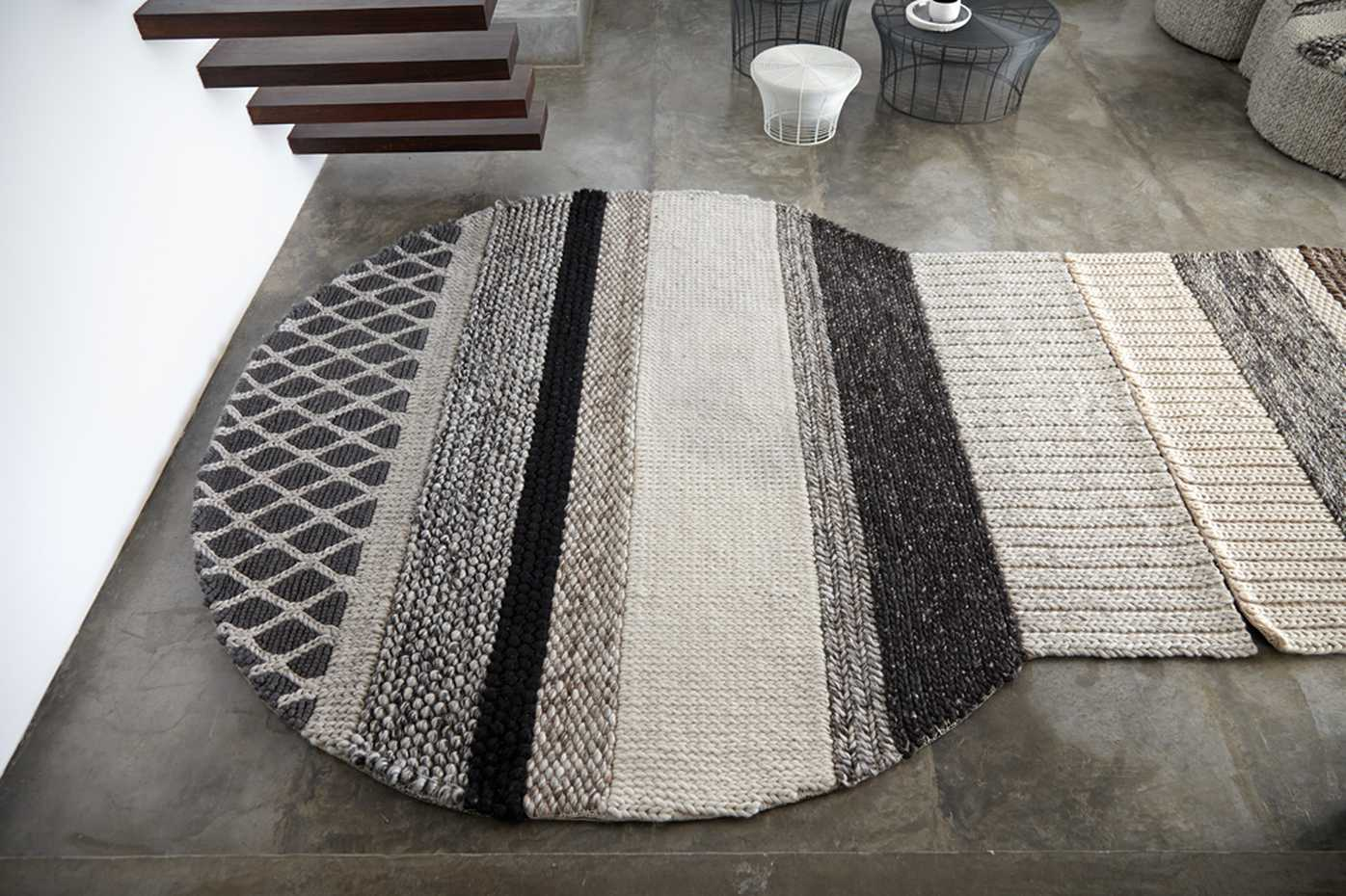 Mangas Original Rugs by Gan Rugs product image 13