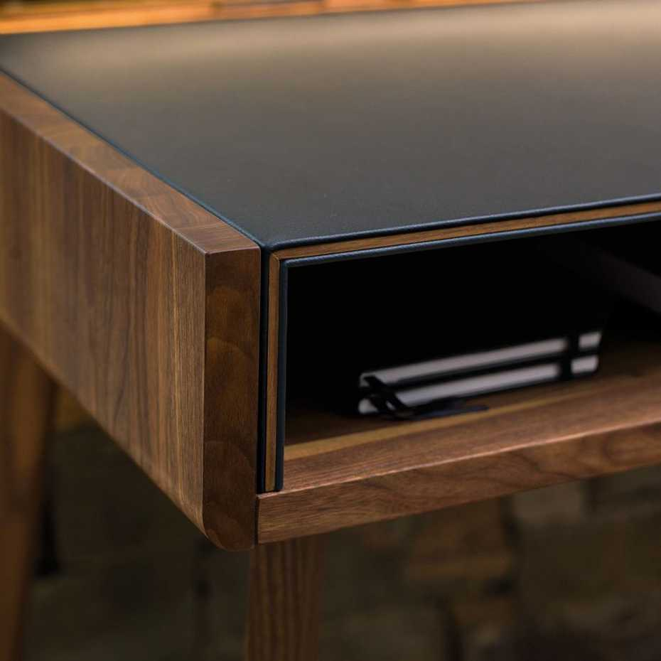 Sol Desk by Team 7 product image 6