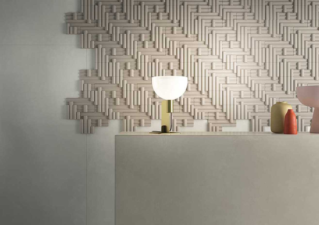 Rilievi by Cedit product image 3