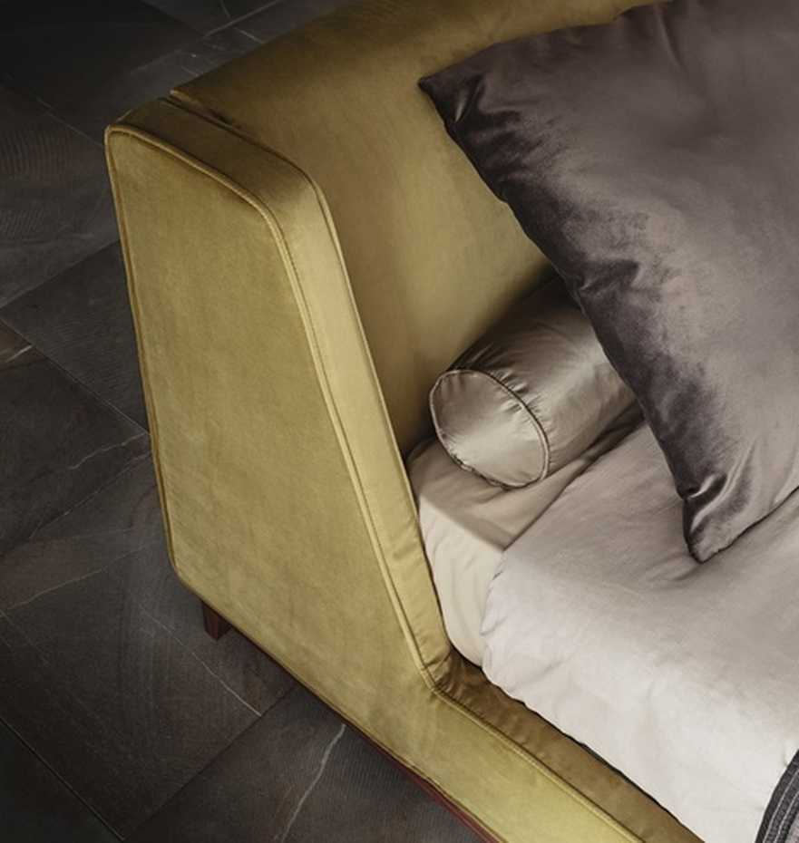 Queen Bed by Vibieffe product image 1