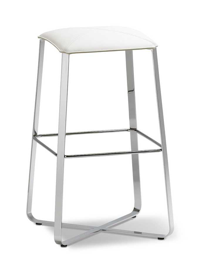 Lux Barstool  by Team 7 product image 2