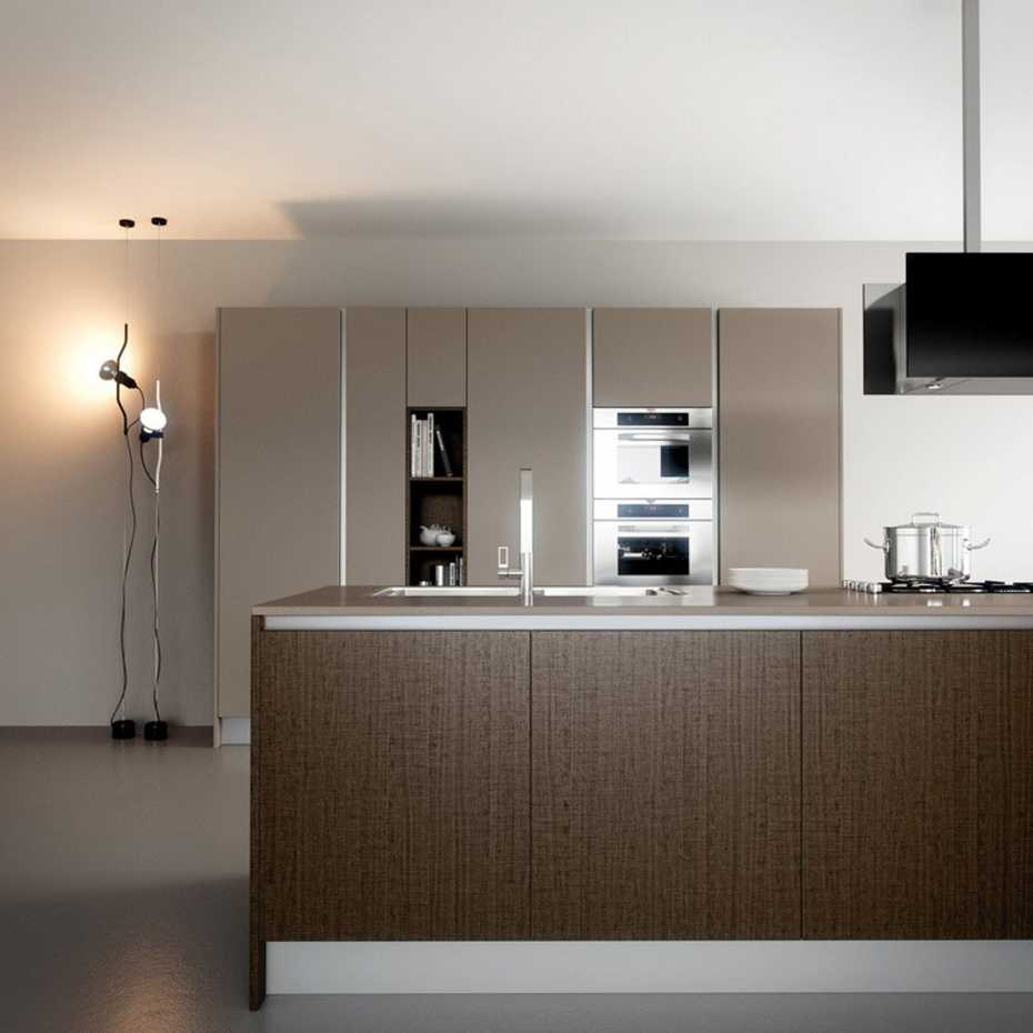 Simply by Doimo Cucine product image 3