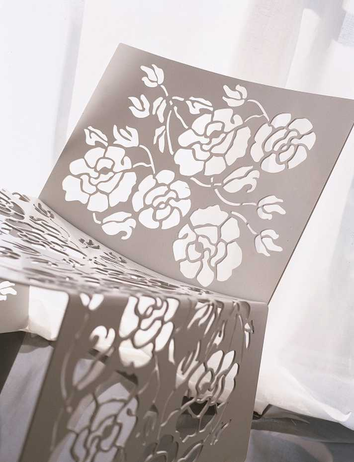 Roses by Vibieffe product image 4