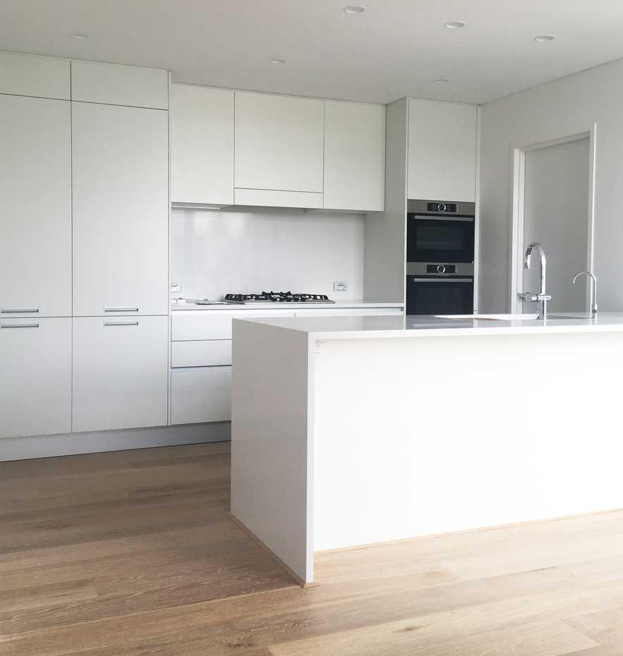 Doimo_Easy_Kitchen_Matt_lacquer_4